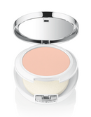 BEYOND PERFECTING POWDER- BREEZE .5