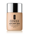 EVEN BETTER GLOW MAKEUP SPF 15- WN 38 STONE