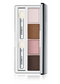 EYE SHADOW QUAD PINK CHOCOLATE