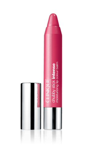 CHUBBY STICK FOR LIPS INTENSE- PLUSHEST PUNCH