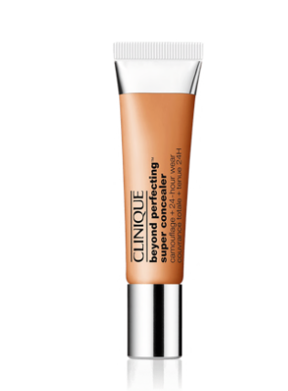 BEYOND PERFECTING SUPER CONCEALER - PEACH CORRECTOR