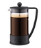 FRENCH PRESS 8CUP BRAZIL