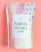 BATH SOAK FOREVER YOUNG
