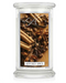 CLASSIC JAR LARGE- KITCHEN SPICE