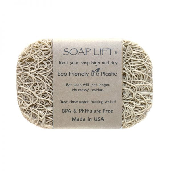 SOAP LIFT BONE