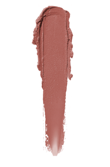 EVEN BETTER POP LIP COLOUR- TULLE