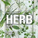 LITTLE BOOK OF HERBS TIPS