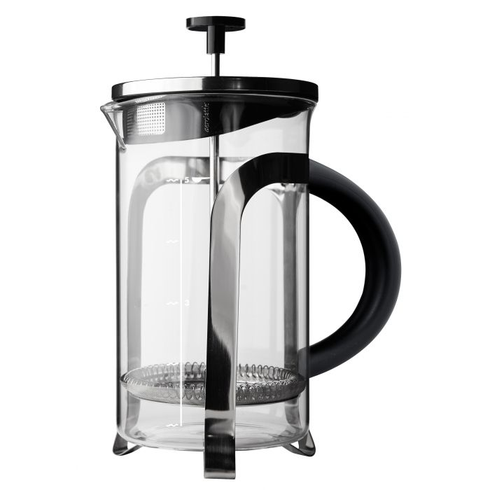 AEROLATTE 5CUP FRENCH PRESS