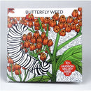SEED PACKET BUTTERFLY WEED