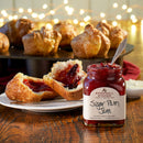 STONEWALL KITCHEN SUGAR PLUM JAM