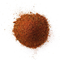 BLACK MAGIC CAJUN SPICE RUB