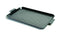 GRILL PAN GRID PORCELIN-COATED
