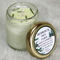 CANDLE FIR NEEDLE EXTRA SMALL NATURAL- 2.75OZ