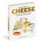 COOKBOOK FIELD GUIDE TO CHEESE