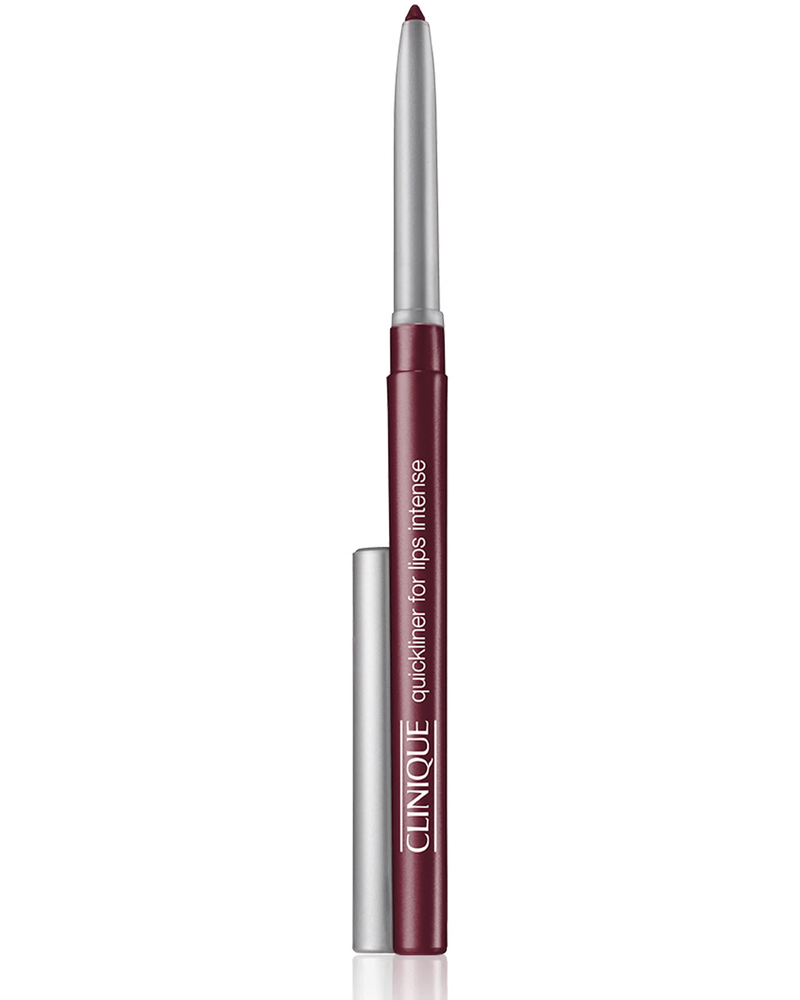 QUICKLINER FOR LIPS INTENSE LICORICE