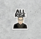 STICKER RBG ALL RISE
