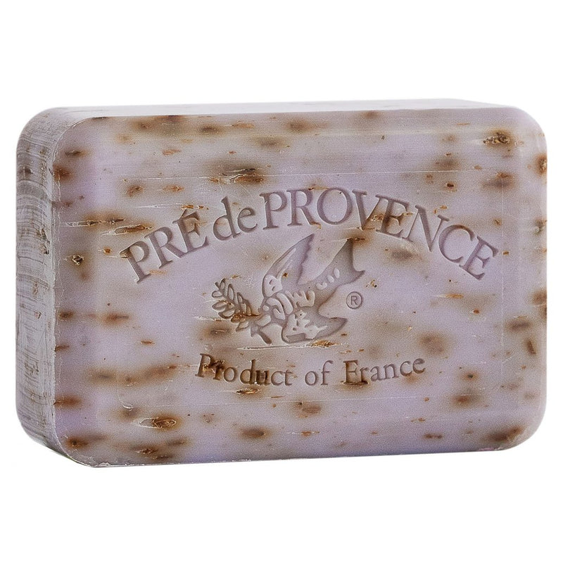 BAR SOAP LAVENDER PETAL