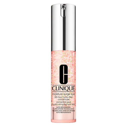 MOISTURE SURGE EYE 96 HOUR HYDRO-FILLER CONCENTRATE
