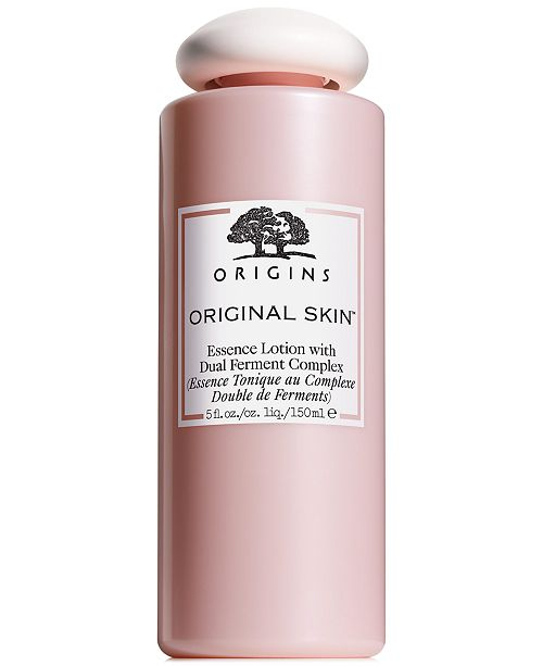 ORIGINAL SKIN ESSENCE LOTION