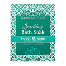 BATH SOAK SWEET DREAMS