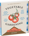 BOOK NORTHEAST VEGETABLE GARDENING