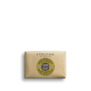 L'OCCITANE VERBENA BAR SOAP 8.8 OZ