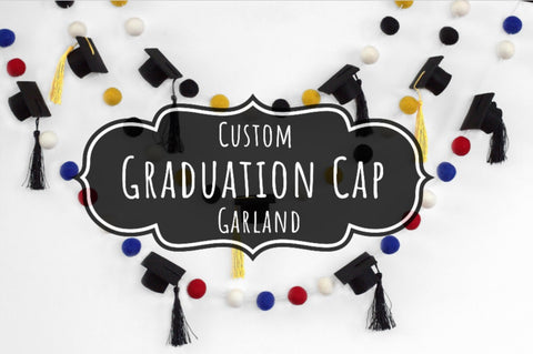 products/CustomGradHat.jpg