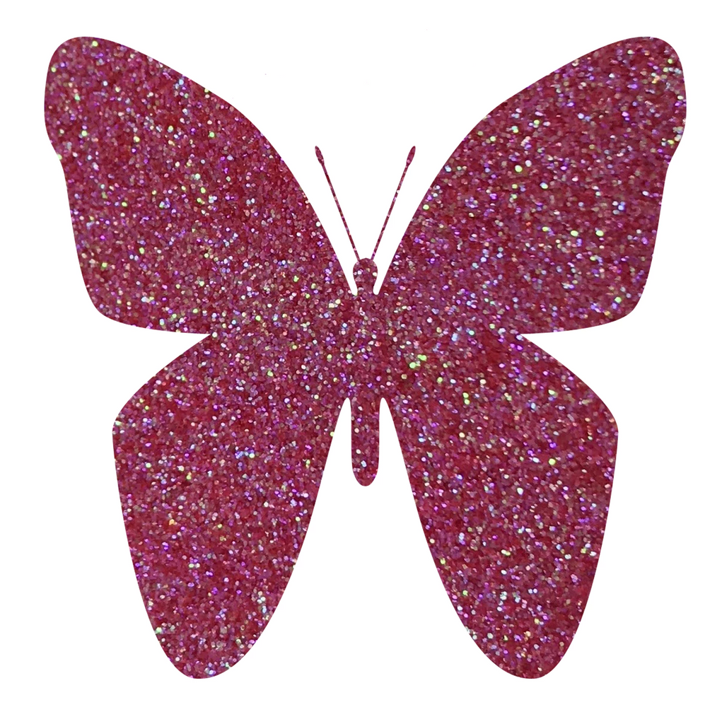 Ultrafine Glitter Raspberry Soda G1052