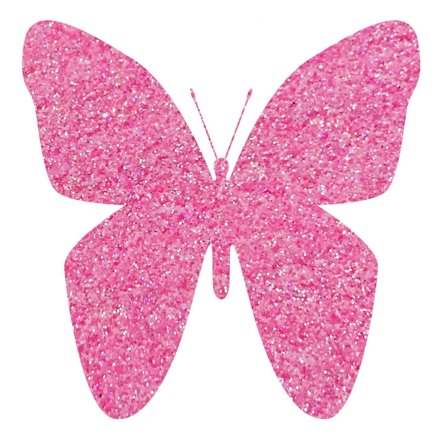 Ultrafine Glitter Bubblegum, G1088