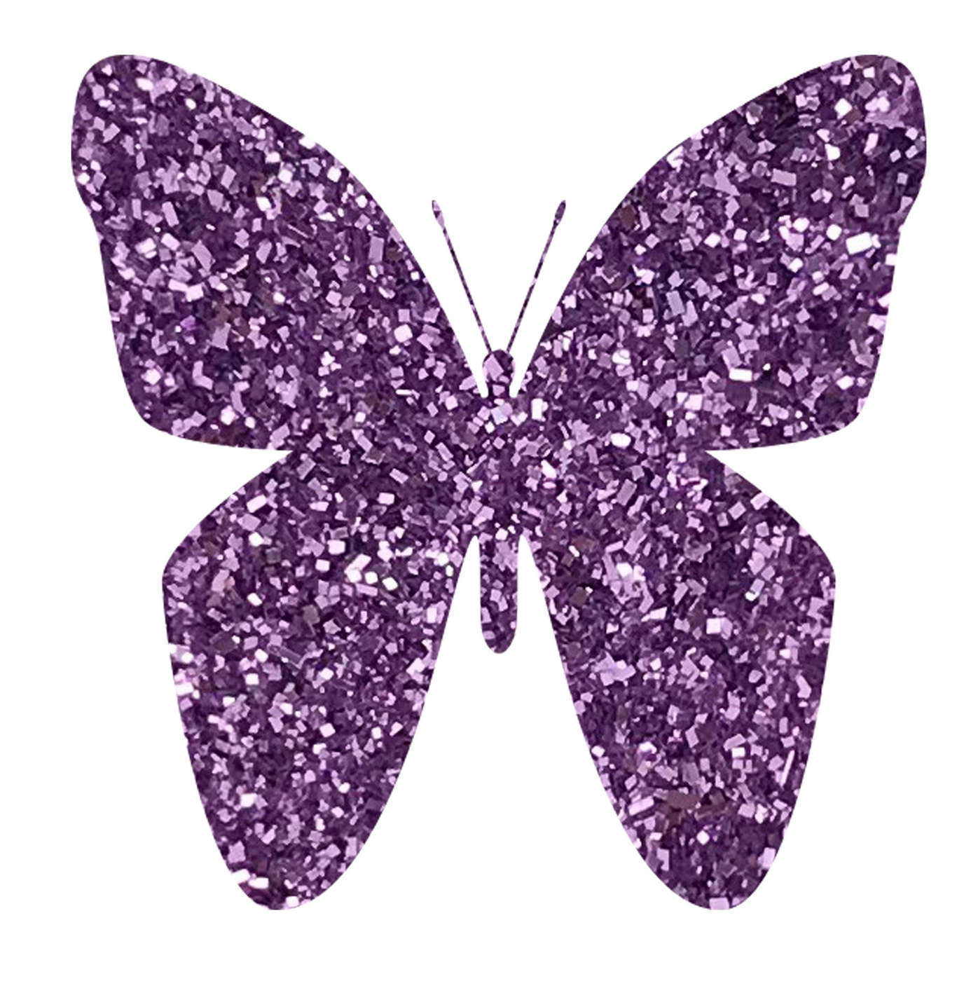 Ultrafine Glitter Sugar Plum (Opaque) G1096