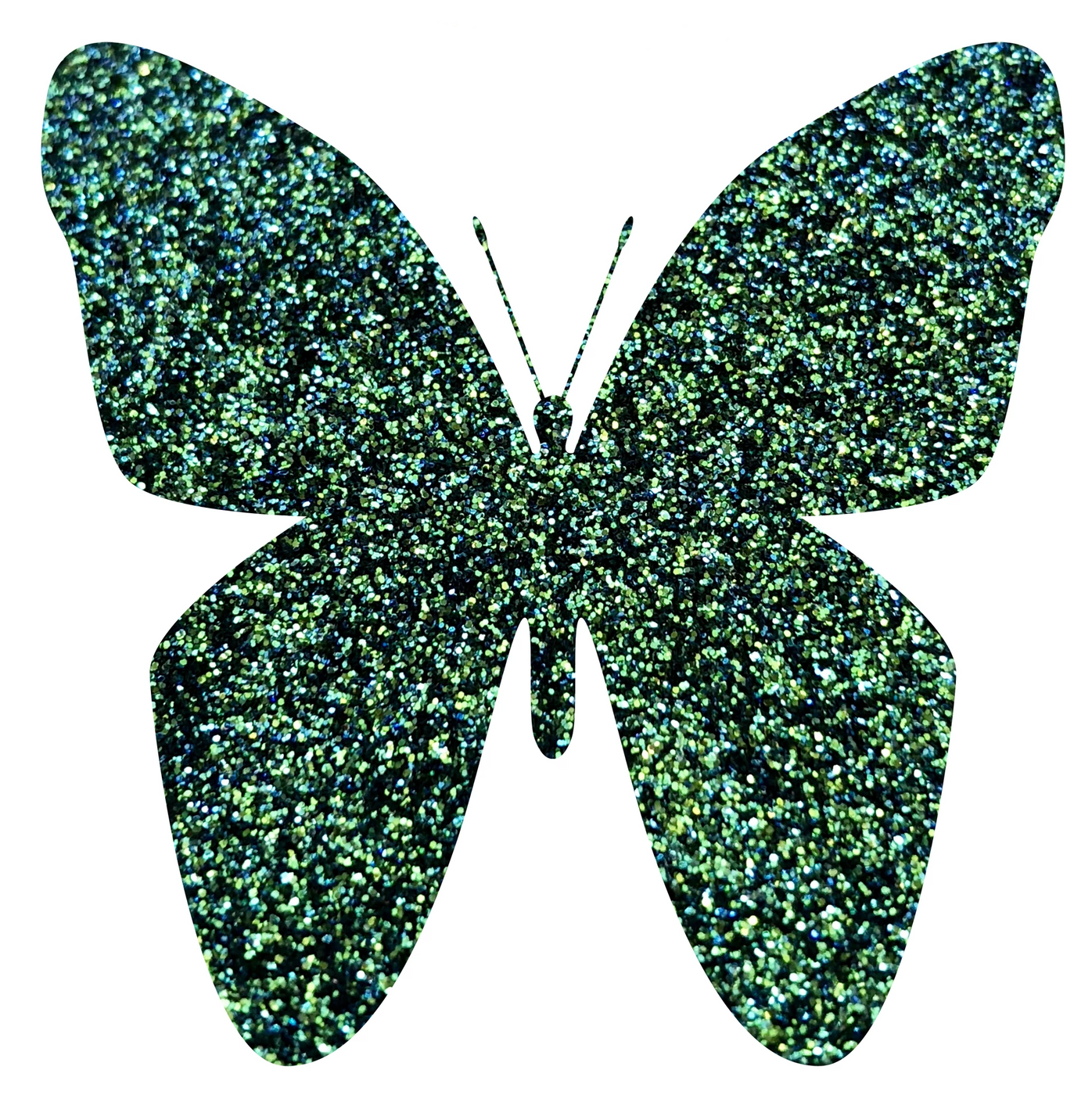 Ultrafine Glitter Irish Isle G1141