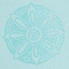 Embossing Powder Velvet Sparkle EP437