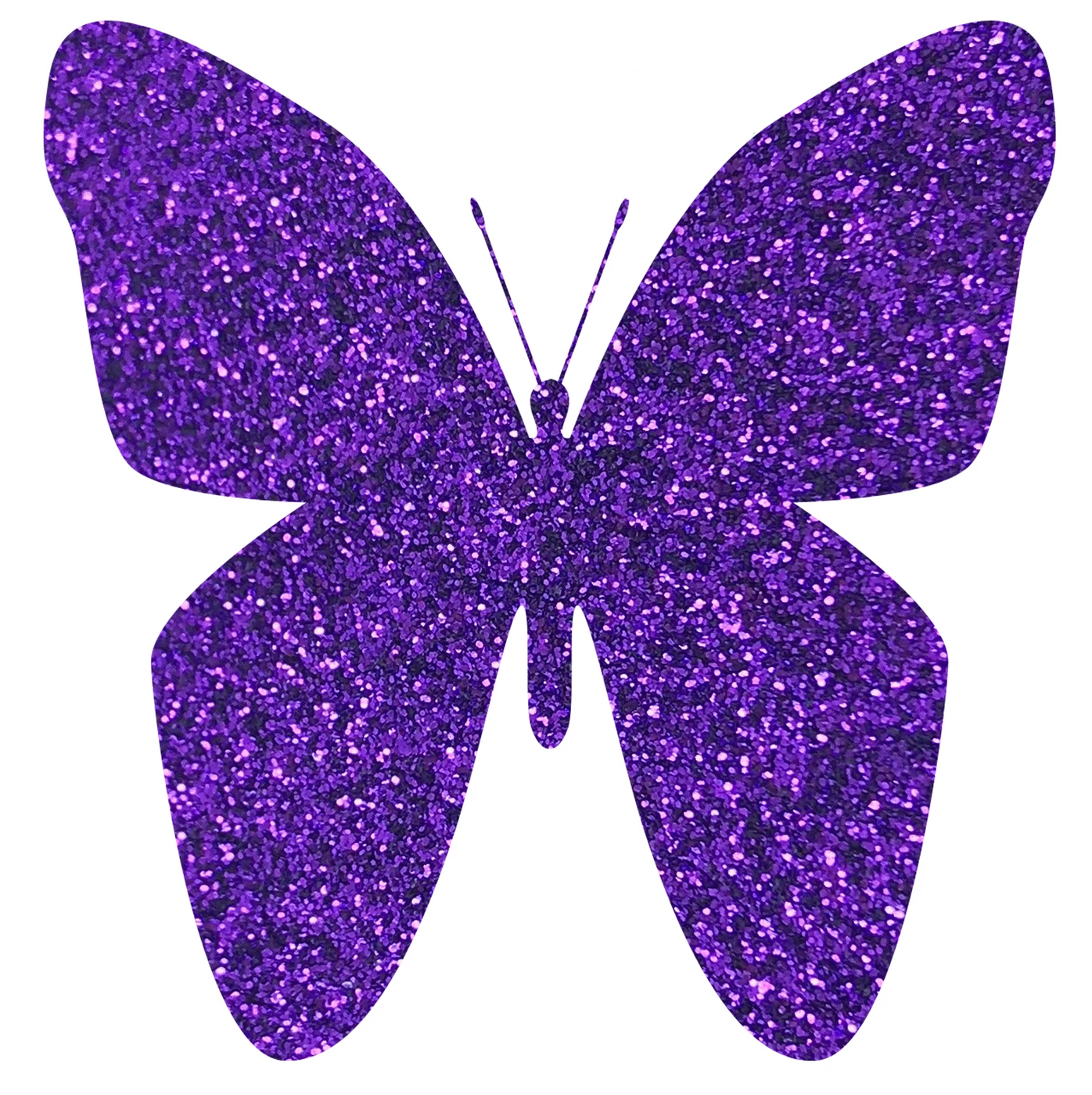 Ultrafine Glitter Majestic Purple (Opaque) G1005