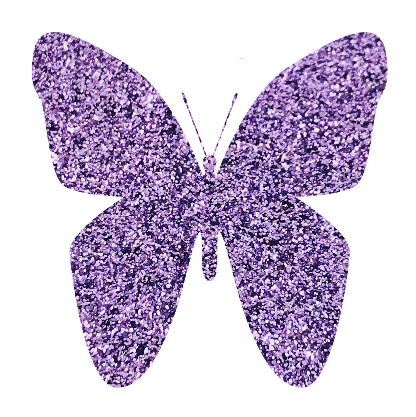 Ultrafine Glitter Lacy Lilac G1033