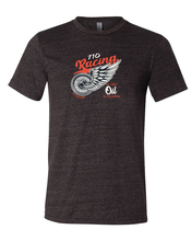 Load image into Gallery viewer, 710 Racing Vintage Tee