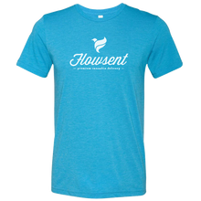 Load image into Gallery viewer, Flowsent Logo Tee