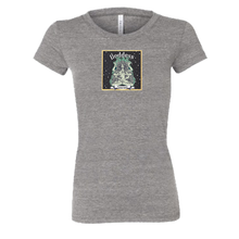 Load image into Gallery viewer, Goddess Ladies Tee