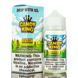 CANDY KING - Batch E-LIQUID