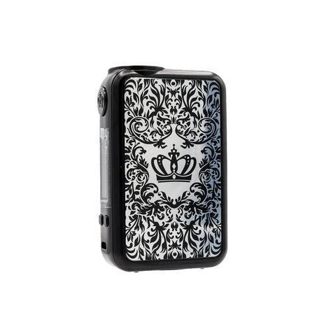 UWELL - Crown IV 200W Mod Only