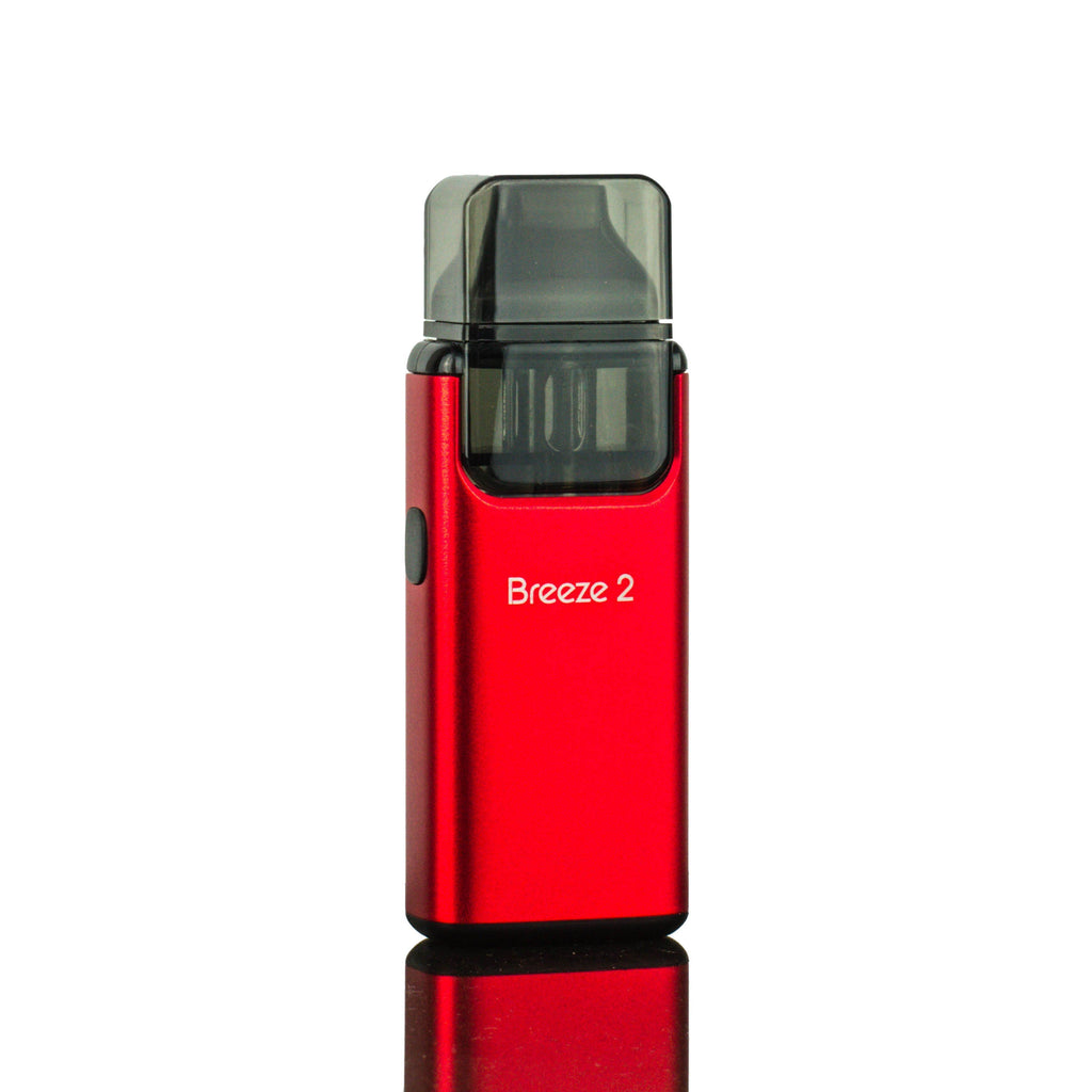 ASPIRE - Breeze 2 Starter Kit