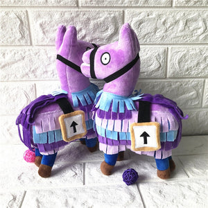 [Fortnite] Secret Llama Pinata Plush, Aisuru 100%, Collectible- Aisuru 100%