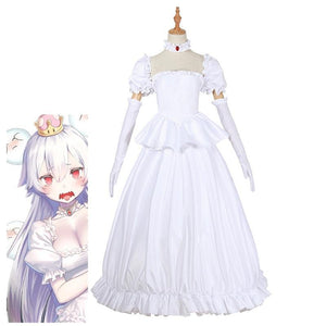[Princess Boosette] Dress