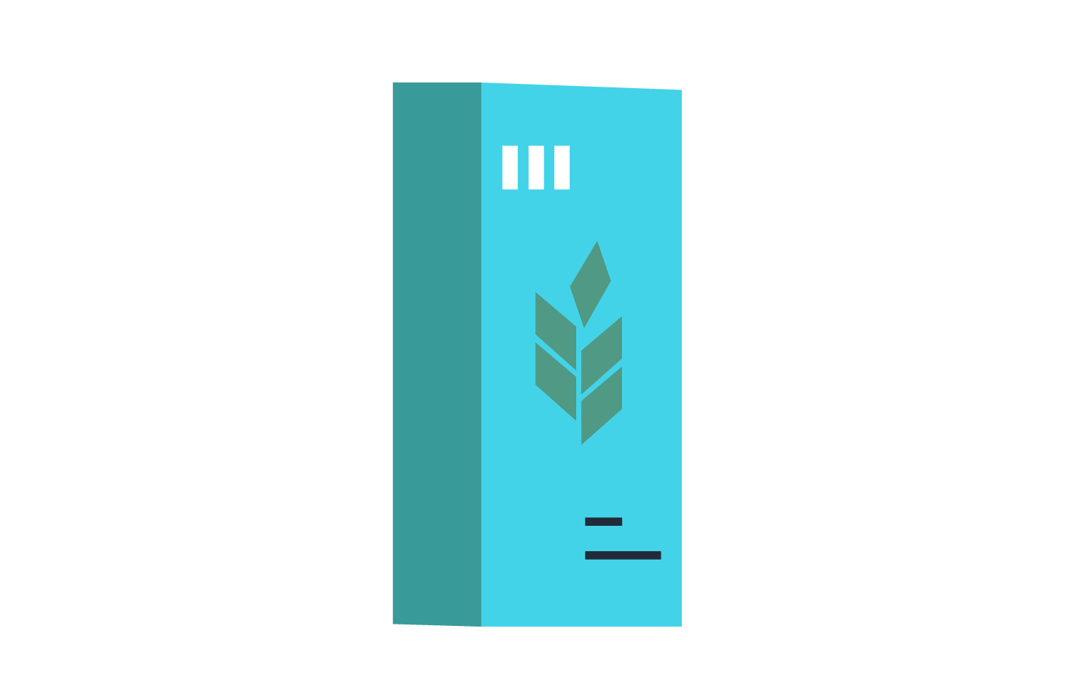 releaf box icon