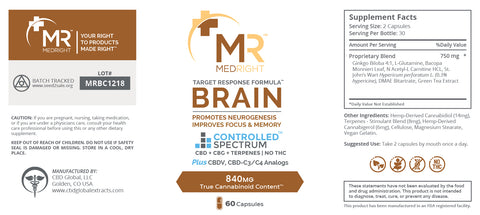 products/Brain_MedRight_60_Capsule_Labels.jpg
