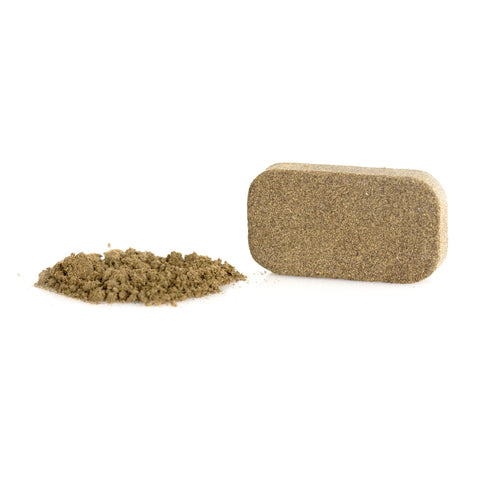 products/Kief_product-shot.jpg