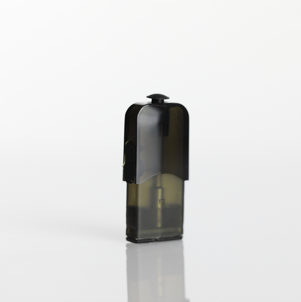Ethos Refillable POD