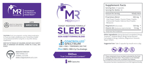 products/Sleep_MedRight_60_Capsule_Labels.jpg