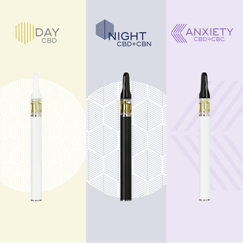 products/day_night_anxiety_cbd_pen_pack.jpg
