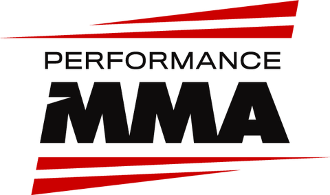 Performance MMA use promo code CFTPG for 15% off