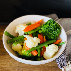 Mixed Vegetable Pack